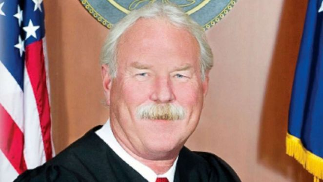 Texas judge releases group of juvenile defendants after losing ...