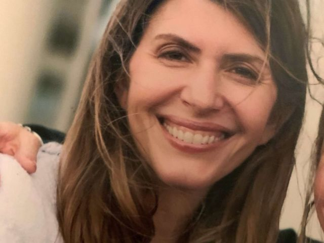 PHOTO: Police in Connecticut are looking for Jennifer Dulos, 50, who was last seen on Friday, May 24, 2019.