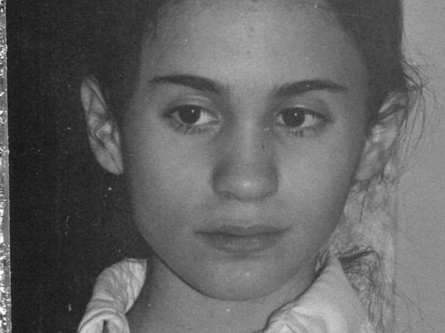 PHOTO: Gail Coleman, pictured here at about the same age that she was allegedly abused, is one of 45 plaintiffs who have sued Rockefeller University over alleged misconduct of a doctor who worked at their hospital.