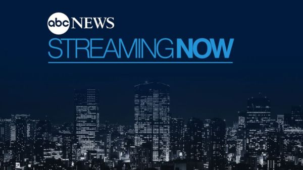 ABC News Live Video - ABC News