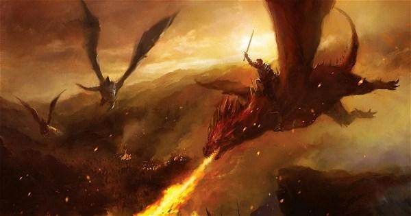 10 Coisas Para Descobrir Sobre A Casa Targaryen De Game Of Thrones Aficionados
