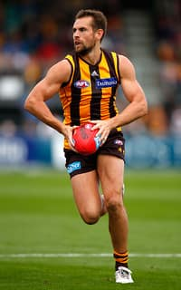 Image result for luke hodge