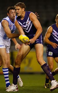 Image result for aaron sandilands s.afl.com.au