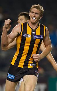 Image result for ben mcevoy