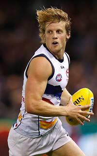Image result for rory sloane s.afl.com.au