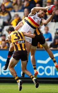 Image result for andy otten s.afl.com.au