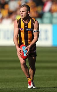 Image result for tom mitchell