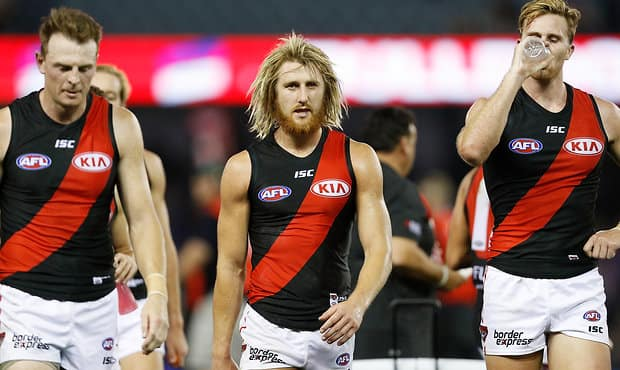 Image result for dyson heppell s.afl.com.au