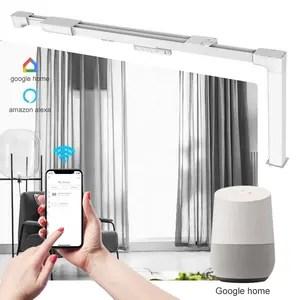 https www alibaba com showroom curtain track lowes html