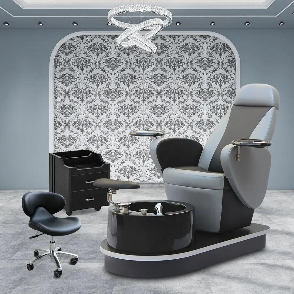 grossiste beaux meubles pas cher acheter les meilleurs beaux meubles pas cher lots de la chine beaux meubles pas cher grossistes en ligne alibaba com
