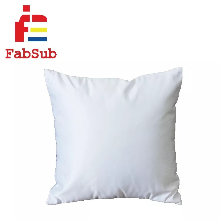 china custom pillow cover china custom pillow cover manufacturers and suppliers on alibaba com