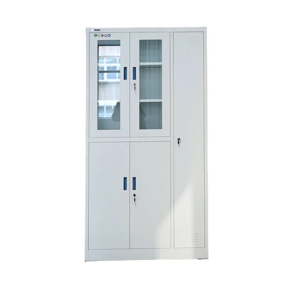armoire metallique atelier occasion