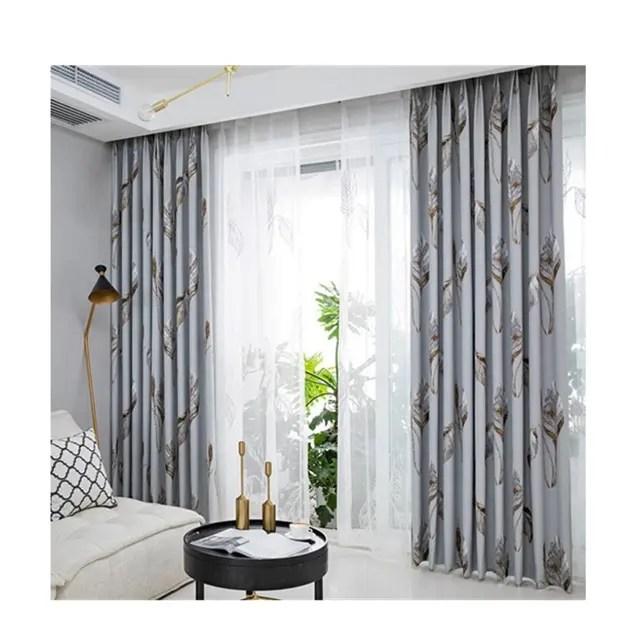 china folding door curtain china folding door curtain manufacturers and suppliers on alibaba com