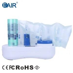 air pillow cost online