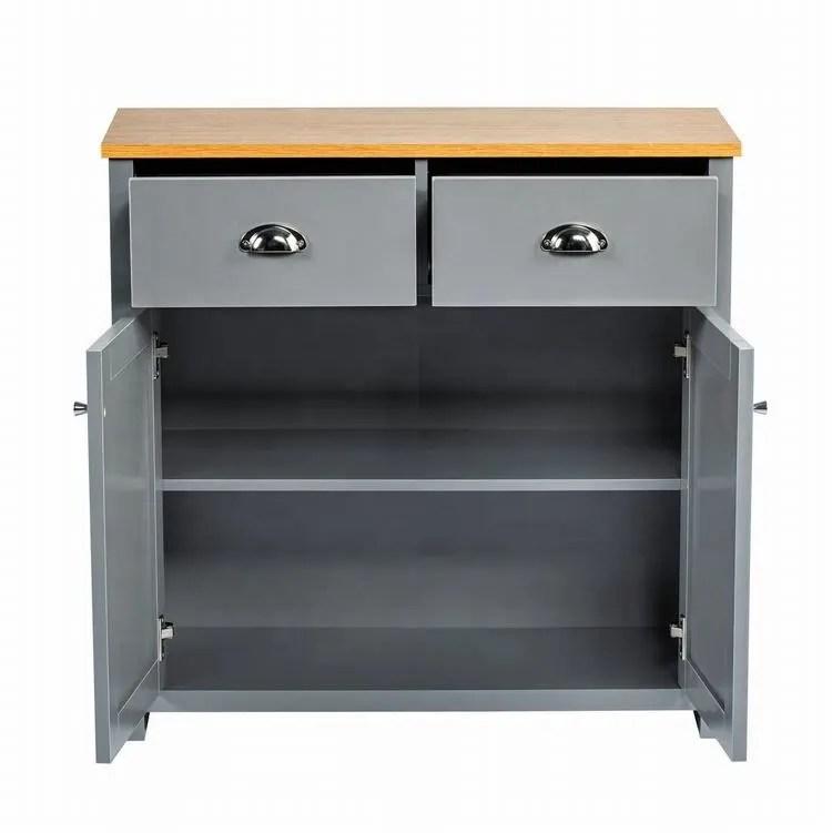 petite armoire de rangement salon