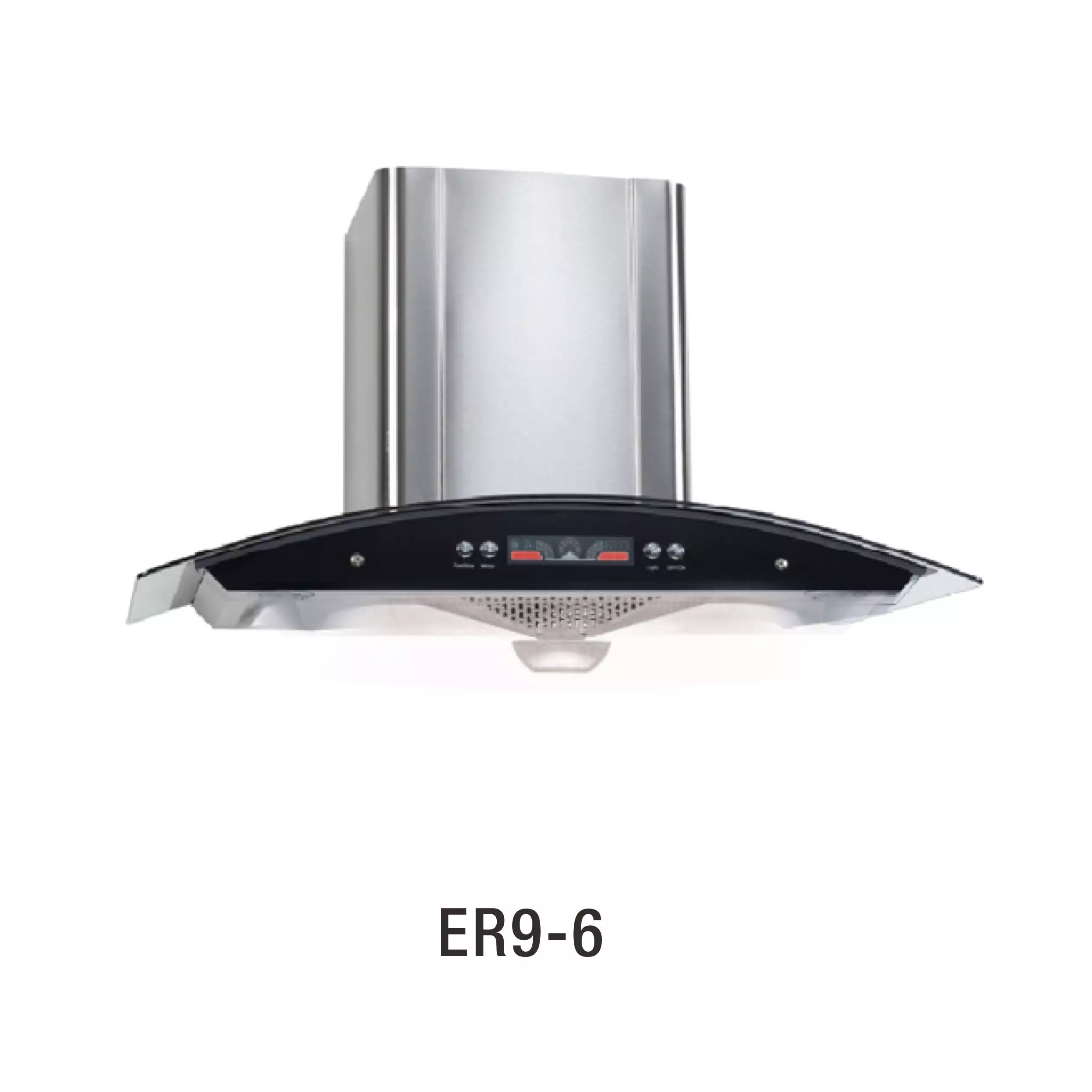 china gas cooker hood china gas cooker hood manufacturers and suppliers on alibaba com