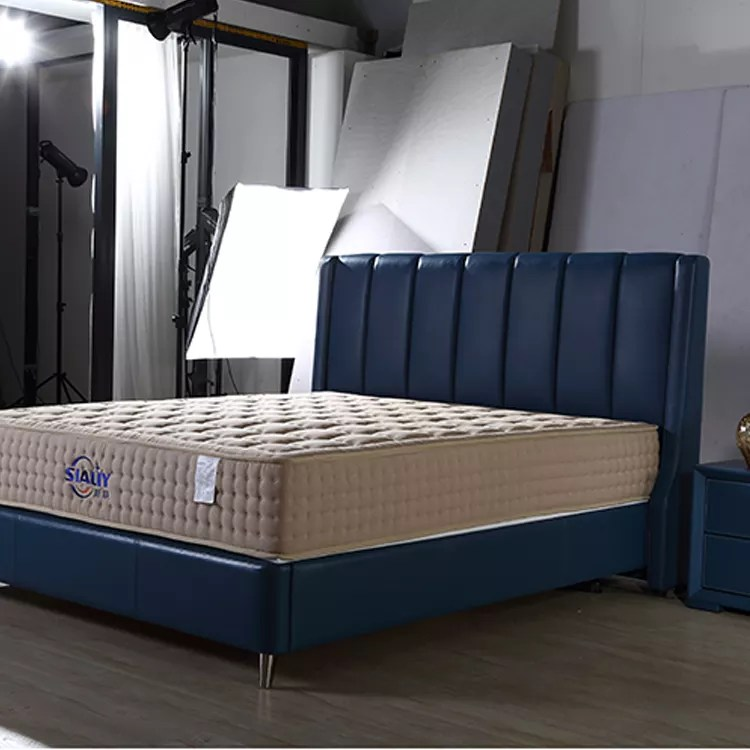 Dream Bed Sale Dream Bed Sale Suppliers And Manufacturers At Alibaba Com