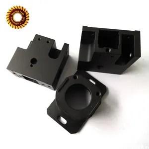 Rechercher Les Fabricants Des Okin Pieces Produits De Qualite Superieure Okin Pieces Sur Alibaba Com