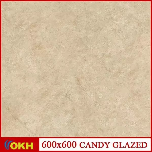 china cleaning porcelain tiles china cleaning porcelain tiles manufacturers and suppliers on alibaba com