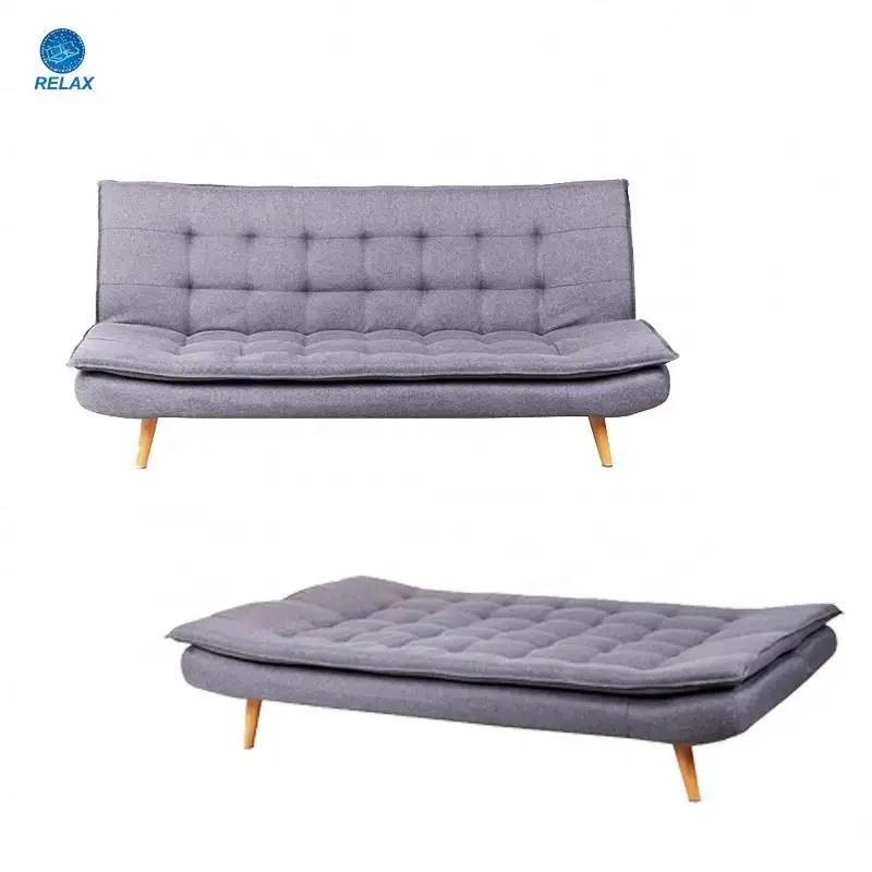 grossiste copie meuble ancien acheter les meilleurs copie meuble ancien lots de la chine copie meuble ancien grossistes en ligne alibaba com