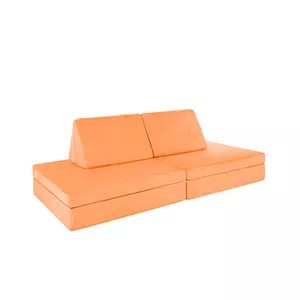 children sofa bed children sofa bed