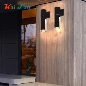 quality modern exterior light for reliable lighting alibaba com