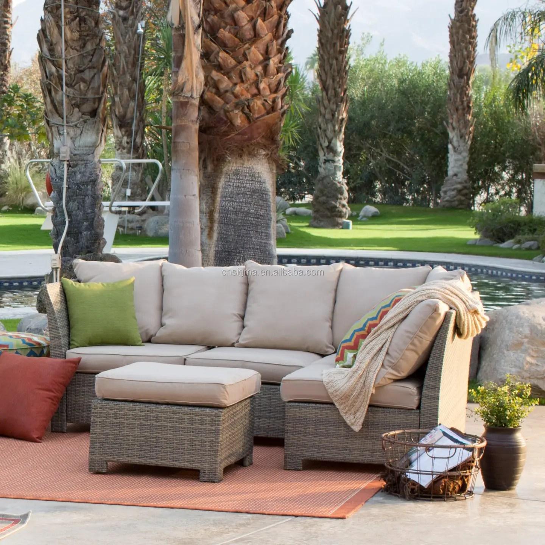grossiste mobilier jardin pas cher