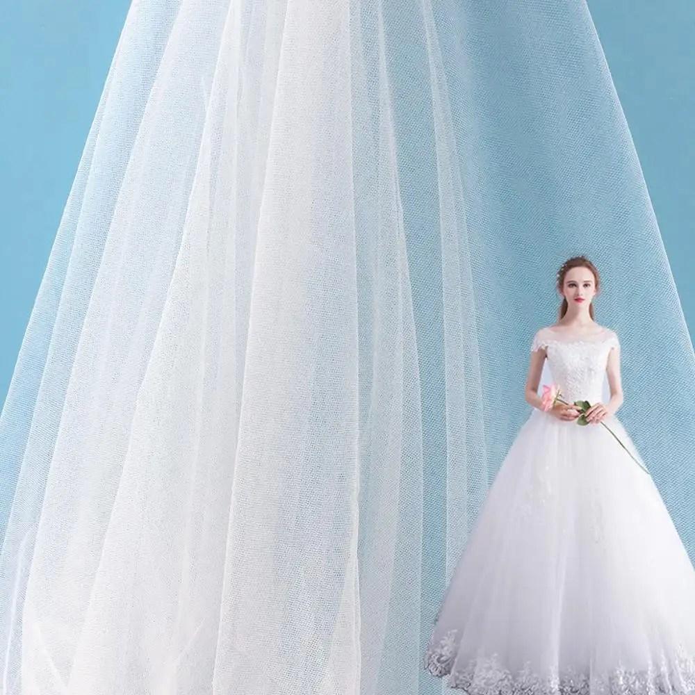 grossiste tulle mariage pas cher acheter les meilleurs tulle mariage pas cher lots de la chine tulle mariage pas cher grossistes en ligne alibaba com