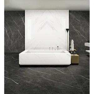 premium quality porcelain slab 1600 3200mm non slip matte office floor porcelain polished tile
