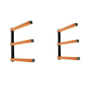 lumber storage rack suppliers