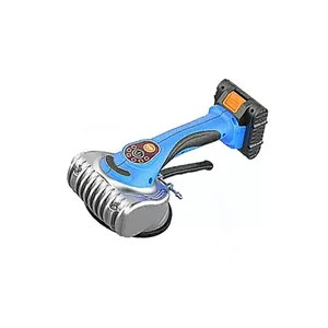 manufacturing automatic electric tile leveling system laying vibrator tiling tools tile vibrator machine