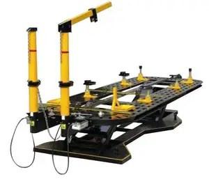car o liner bench rack for sale car o