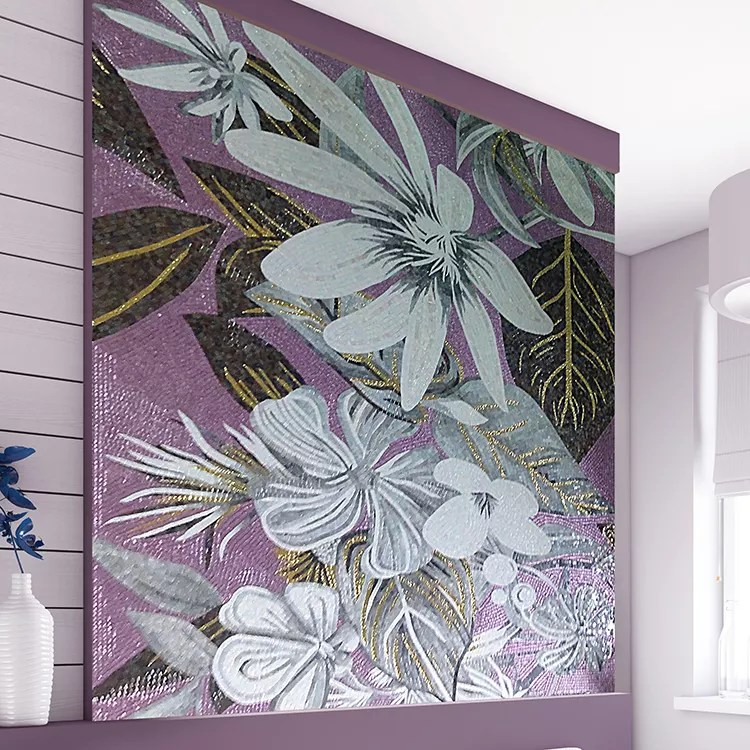 china mosaic in purple color china mosaic in purple color manufacturers and suppliers on alibaba com
