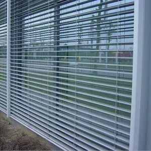 lowes outdoor blinds lowes outdoor