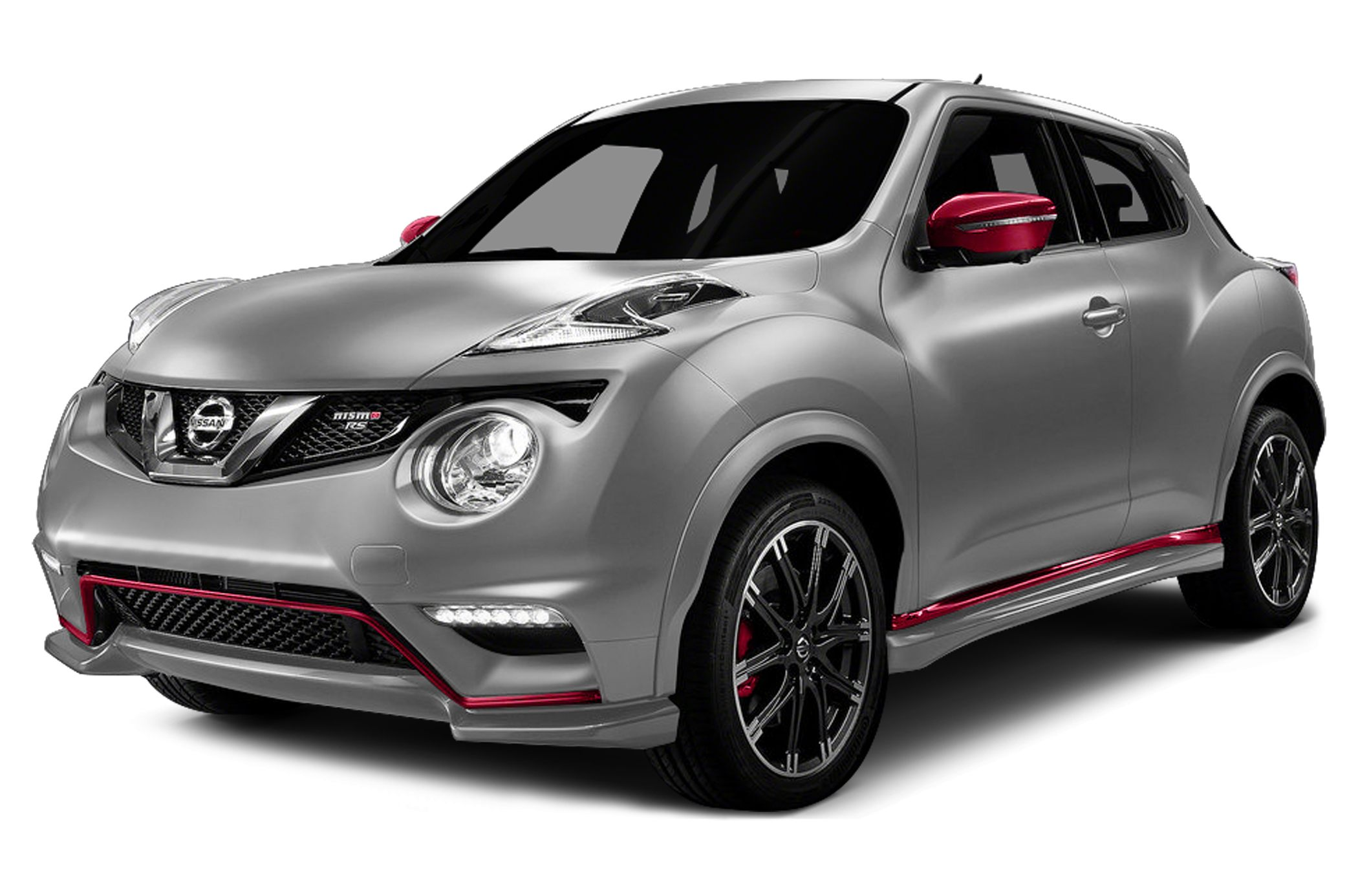 2015 Nissan Juke Nismo Rs 4dr All Wheel Drive Specs And Prices