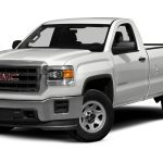 2014 Gmc Sierra 1500 Specs And Prices