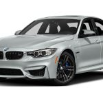 2016 Bmw M3 Specs And Prices