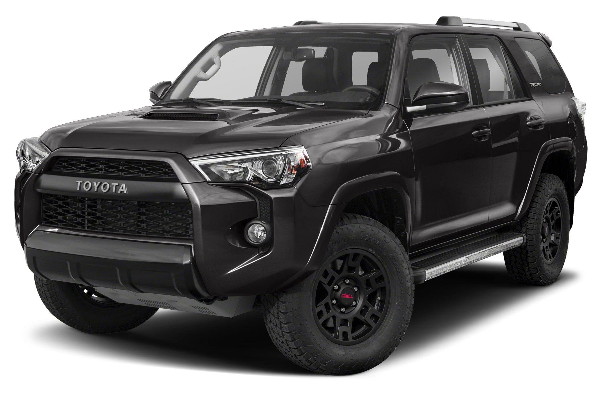 trd pro skid plate for sale ( midland texas) discussion in ' 2016 Toyota 4runner Trd Pro 4dr 4x4 Pictures