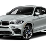 2019 Bmw X6 M Specs And Prices