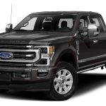 2021 Ford F 250 Platinum 4x4 Sd Crew Cab 6 75 Ft Box 160 In Wb Srw Specs And Prices