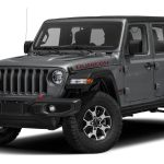 2021 Jeep Wrangler Unlimited Rubicon 4dr 4x4 Specs And Prices