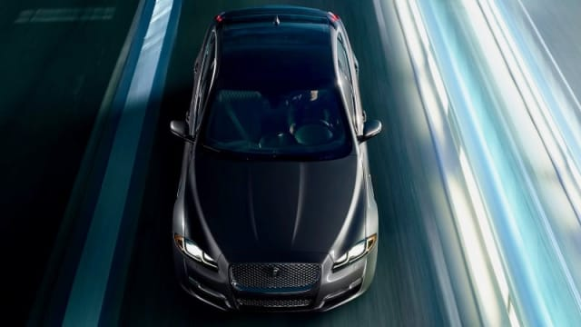 Jaguar Model Prices Photos News Reviews And Videos Autoblog