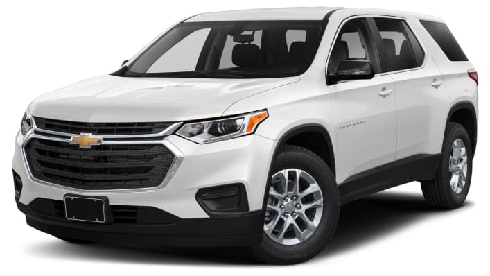 2021 chevrolet traverse l front wheel drive pricing and on country farmhouse exterior paint colors 2021 id=65841