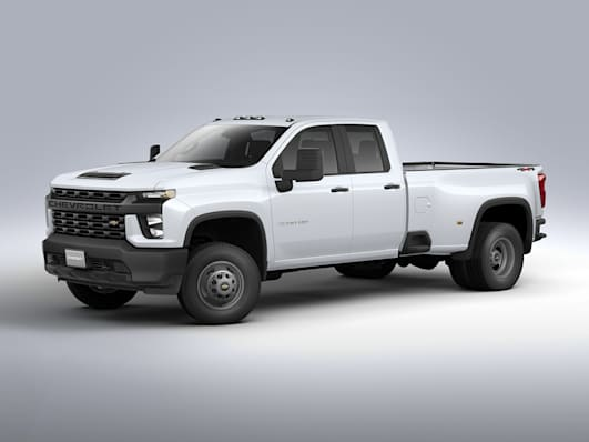 2021 chevrolet silverado 3500hd work truck 4x4 double cab on country farmhouse exterior paint colors 2021 id=37780