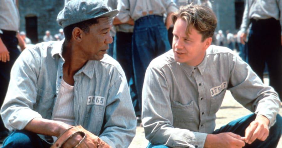 prison films