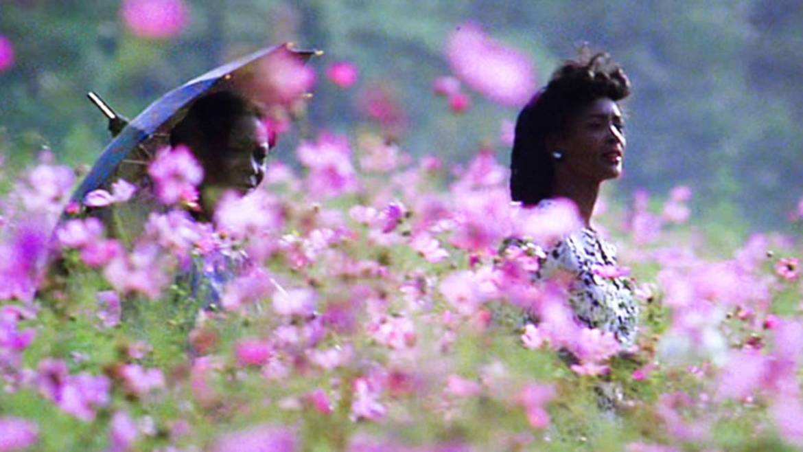 Image result for The color purple film