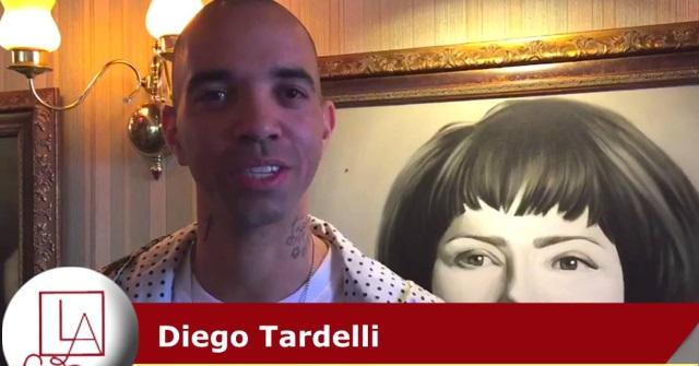 Diego+Tardelli+Paris+6 - Como os jogadores mais bem pagos do mundo investem suas fortunas