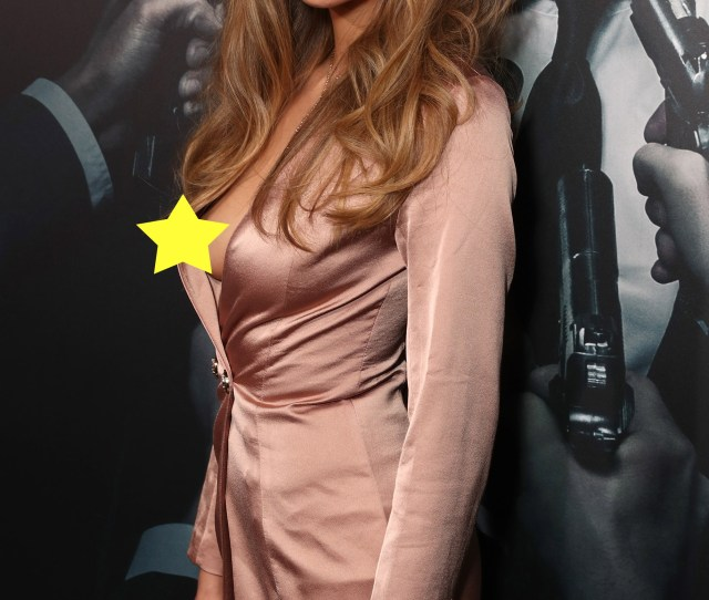 Hollywood Ca January  Tanya Mityushina Attends The Premiere Of Summit Entertainments