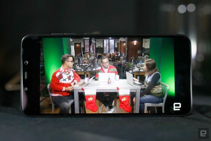 Akhirnya Poco F1 resmi Diluncurkan, Smartphone Murah dan Powerfull