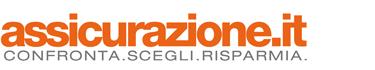 Assicurazioni on line a confronto | Assicurazione.it